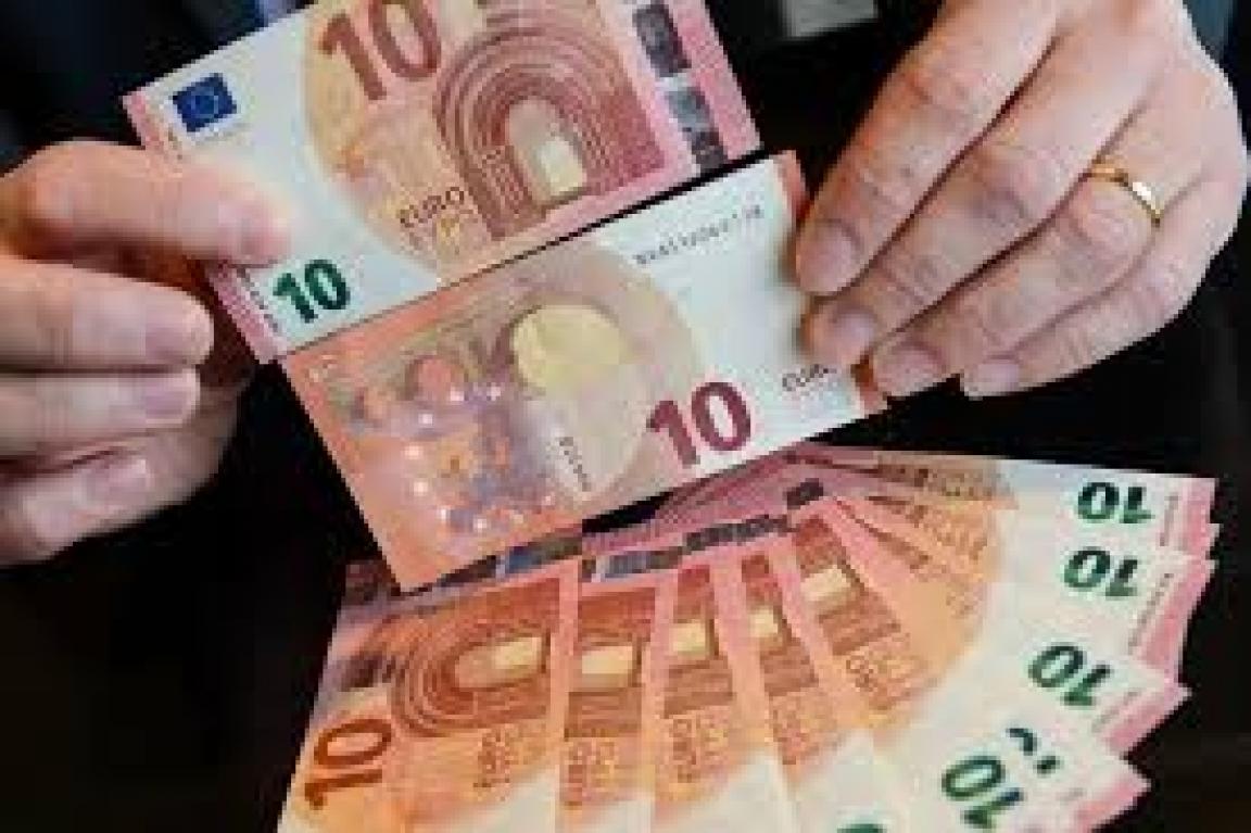 Pożyczki prywatne i inwestycje prywatne od 10000 d