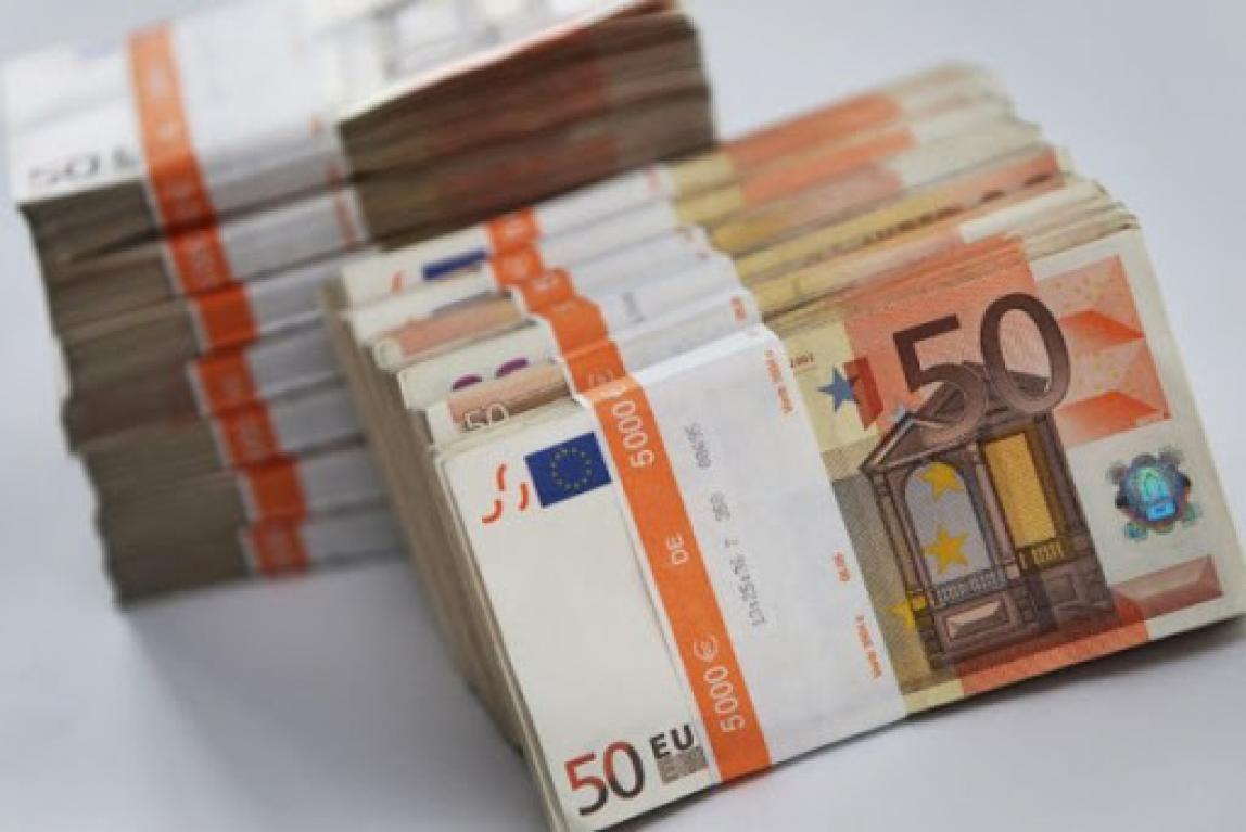 Pożyczki prywatne, kredyty i prywatna inwestycja.