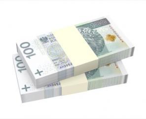 Pracowników banku-dodatkowy zarobek