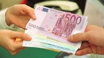 Prywatna oferta pożyczki