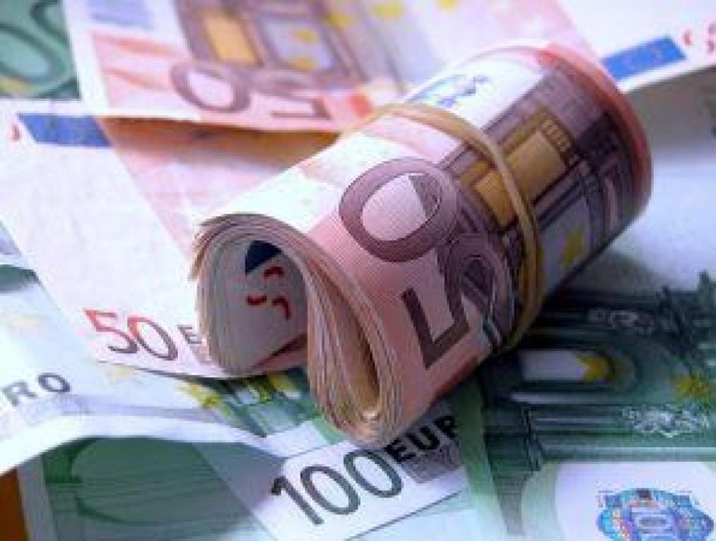 Prywatne pozyczki i inwestycje prywatne od 5 000 d