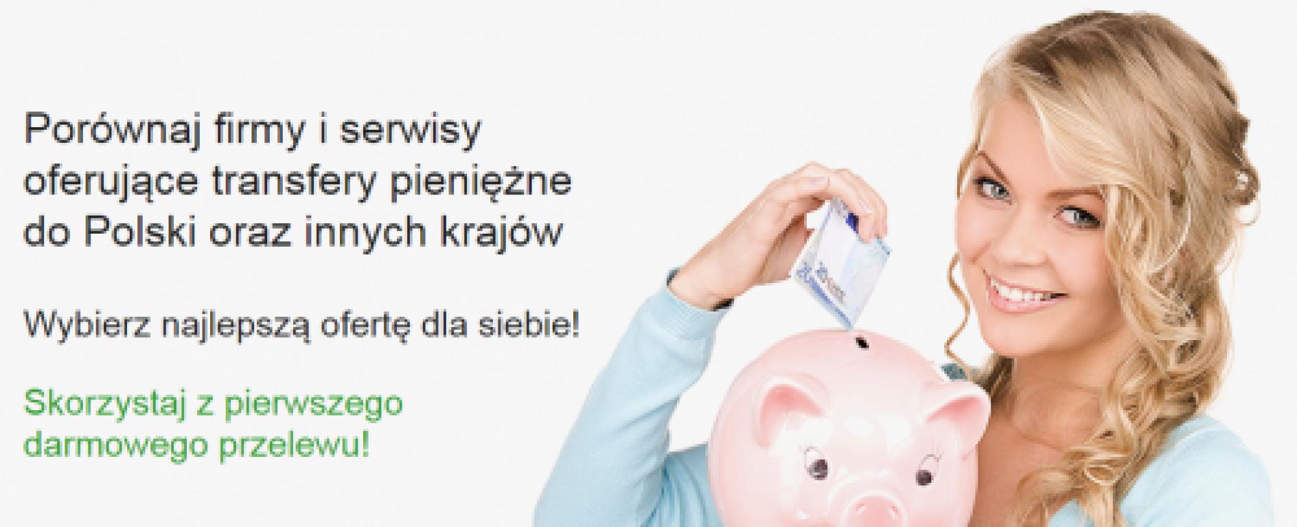 Prywatne pozyczki i prywatne inwestycje calej Pols