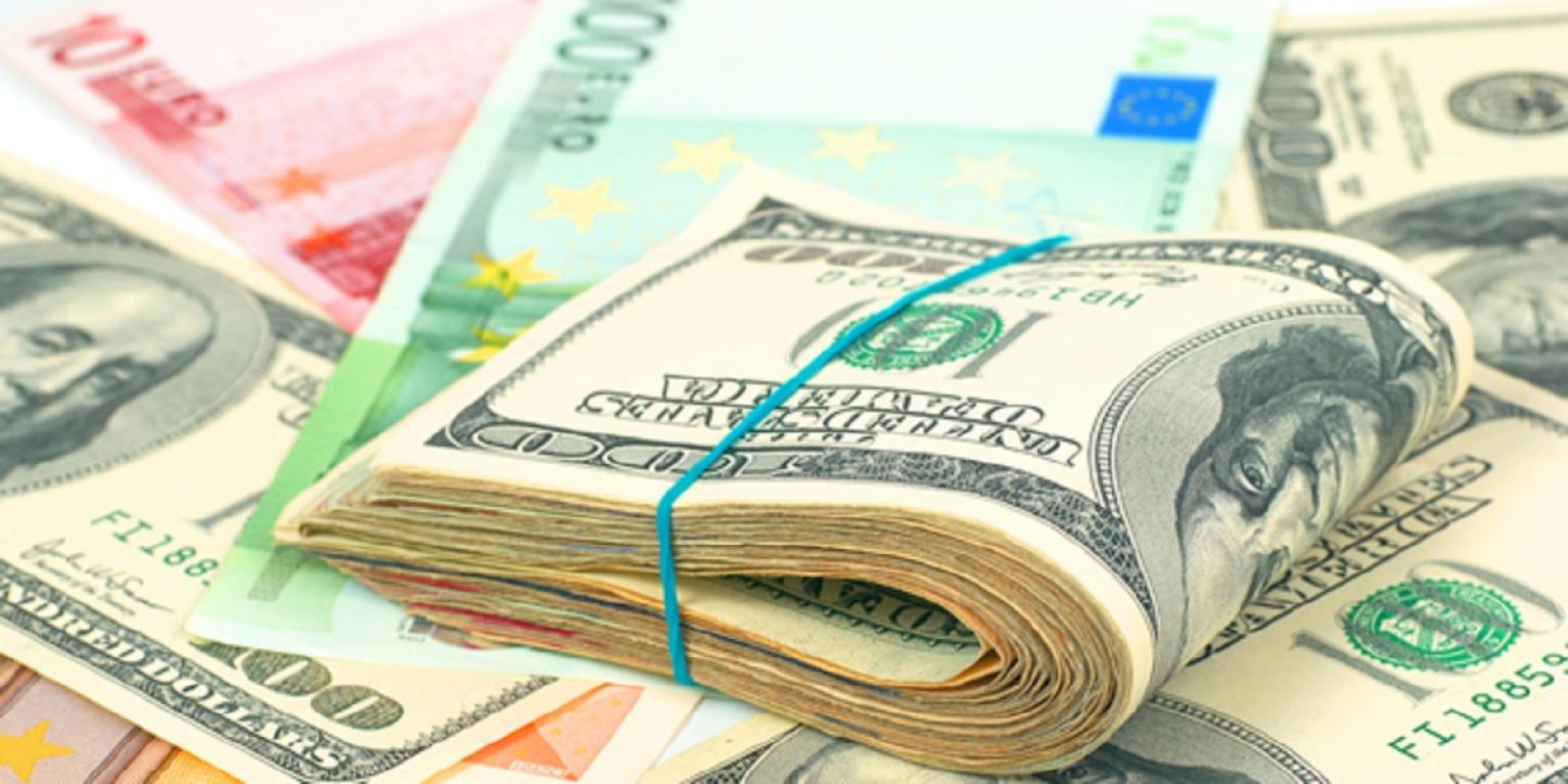Prywatne pozyczki i rzetelna i szybka inwestycja w