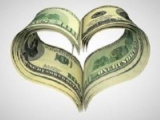 Rzetelna i szybka oferta pożyczki