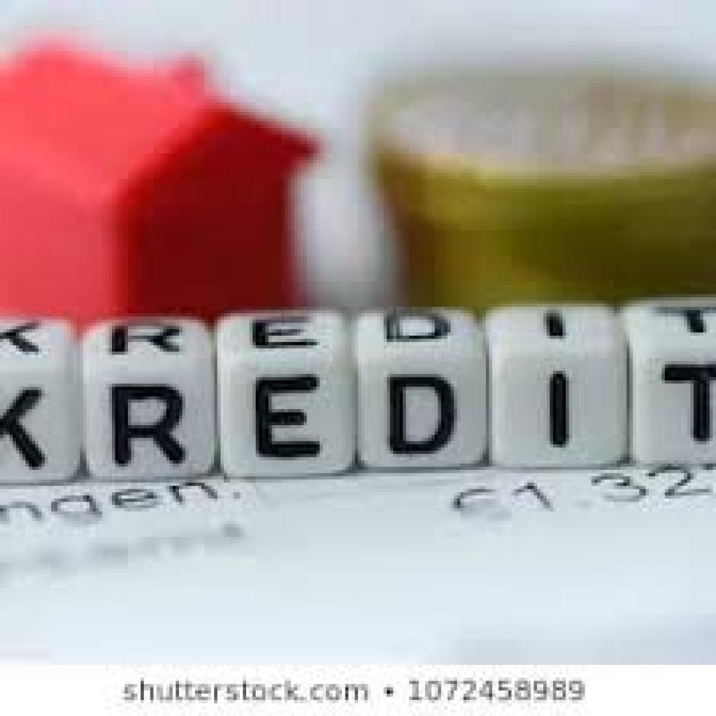 Szybka i łatwa oferta pożyczki z oprocentowaniem 2