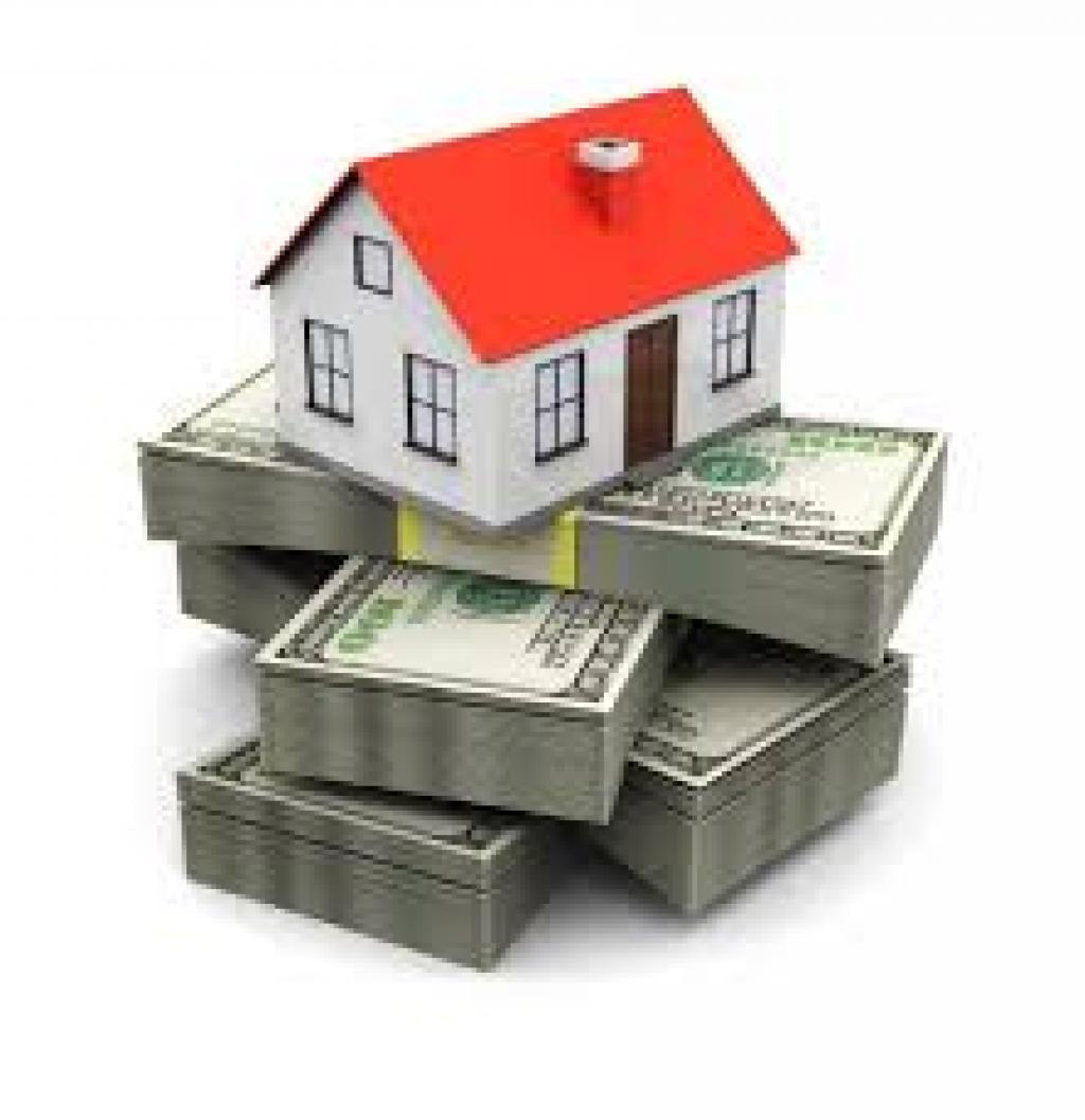 Szybka i poważna oferta pożyczki