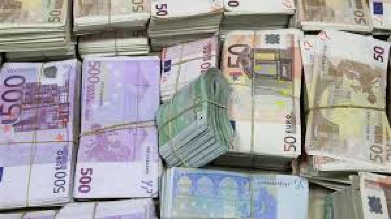 szybkie pieniadze w 48 godzin 2000€ do 60000000€