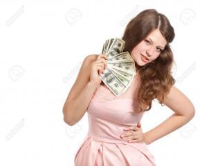 Ubiegaj się o szybki i wygodny kredyt na opłacenie