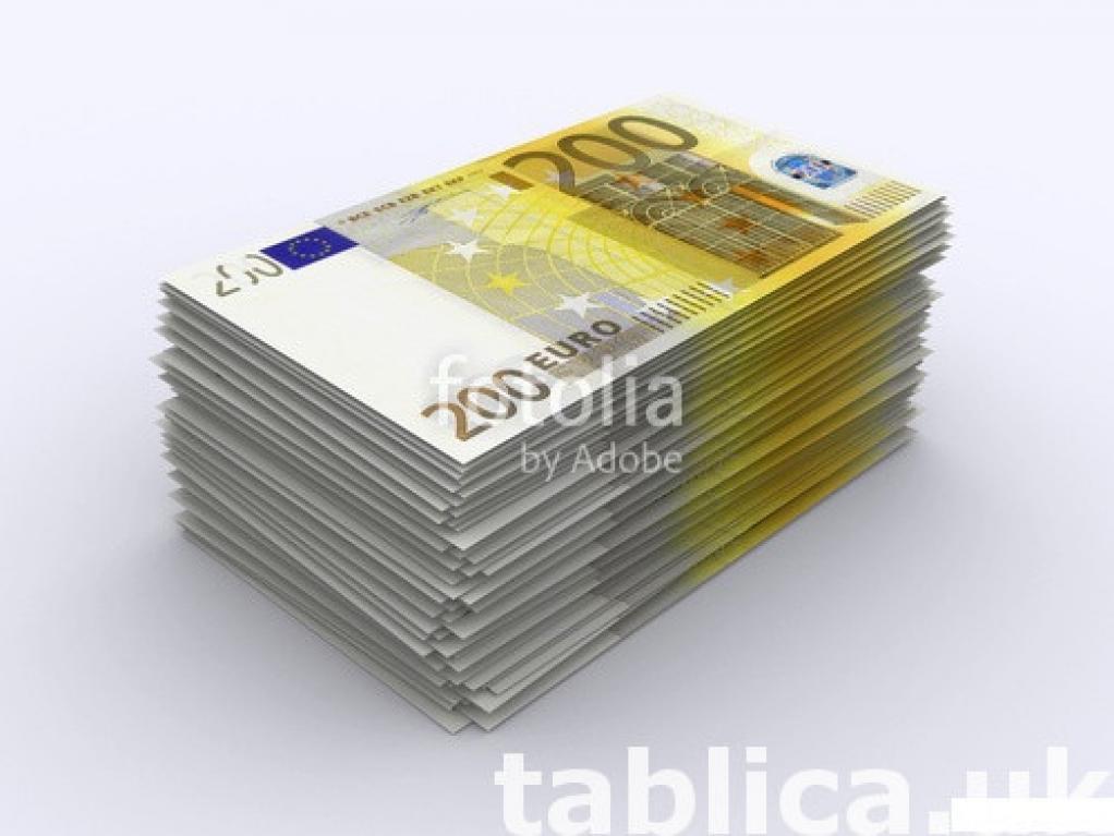 Uczciwe i rzetelne pożyczki