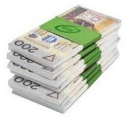 Uzyskaj pożądaną pożyczkę bez żadnej opłaty z góry