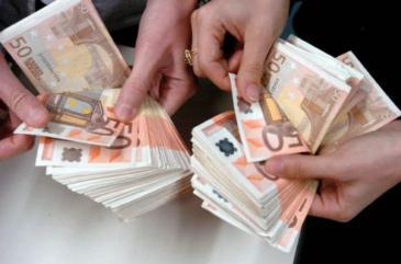 Wybierz najlepszą ofertę pożyczki online