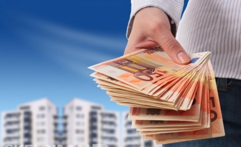 Zostaw swoje prośby, aby otrzymać szybki kredyt